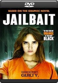 Jailbait [5698]