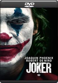 Joker [ 8380 ]