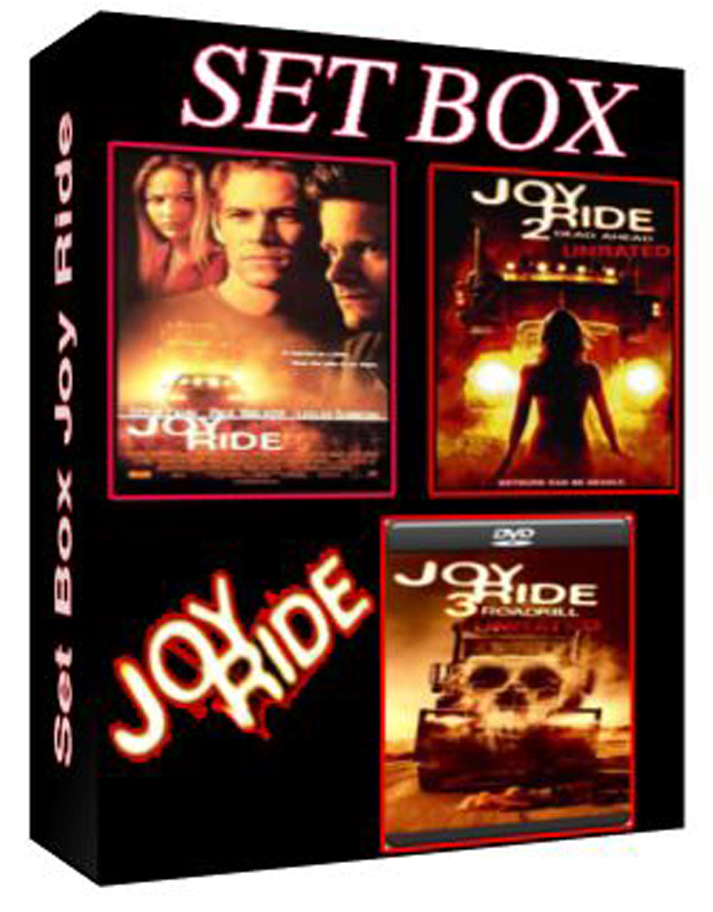 Joy Ride Set Box [1453,2047,5840]