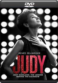 Judy [ 8378 ]
