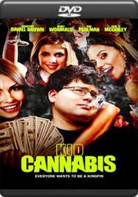Kid Cannabis [5891]
