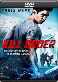 Kill Order [ 7625 ]
