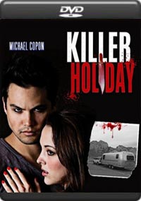Killer Holiday [5569]