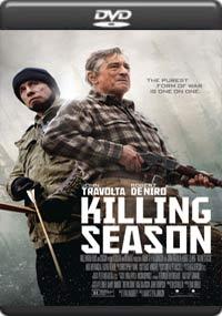Killing Season [5464]