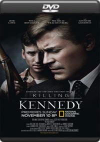 Killing Kennedy [5905]