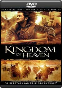 Kingdom of Heaven [603]