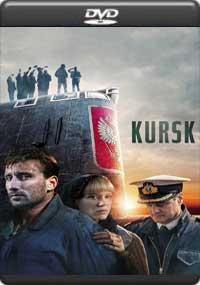 Kursk [ 8130 ]