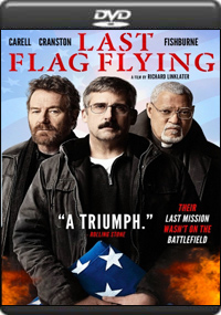 Last Flag Flying [ 7570 ]