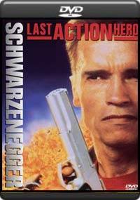 Last Action Hero [2799]