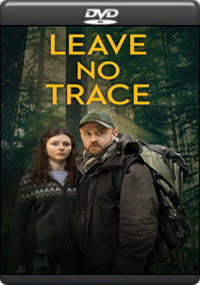 Leave No Trace [ 7930 ]