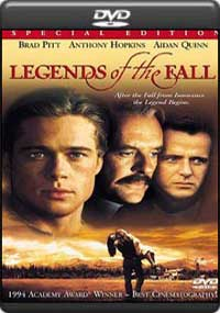 Legends of the Fall [61]