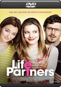 Life Partners [6120]