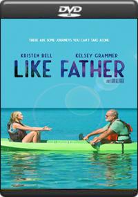 Like Father [ 7860 ]