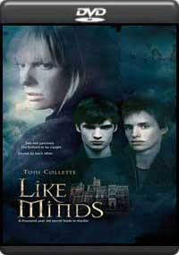 Like Minds [3344]
