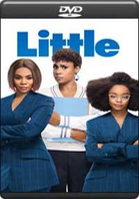 Little [ 8257 ]