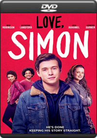 Love, Simon [ 7759 ]