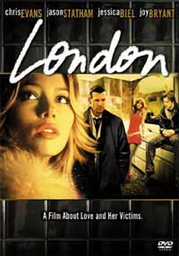 London [1127]