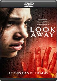 Look Away [ 7948 ]