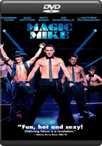Magic Mike [5157]