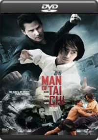 Man of Tai Chi [5588]