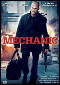 The Mechanic [4266]