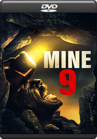 Mine 9 [ 8400 ]