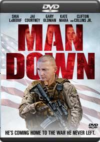 Man Down [7083]