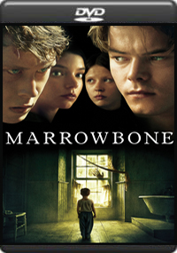 Marrowbone [ 7869 ]