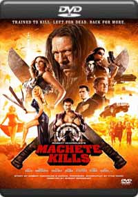 Machete Kills [5580]