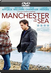 Manchester by the Sea [7071]