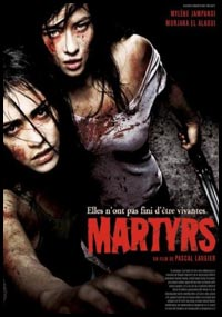 Martyrs [2567]