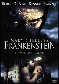 Mary Shelley's Frankenstein [57]