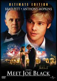 Meet Joe Black [1349]