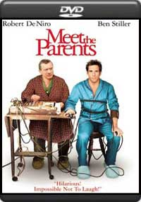 Meet the Parents [497]