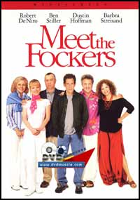 Meet the Fockers [1126]