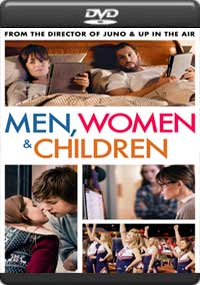 Men, Women & Children [6130]