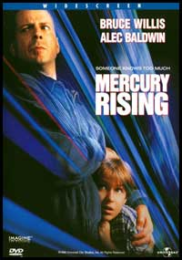Mercury Rising [2396]