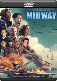 Midway [ 8409 ]