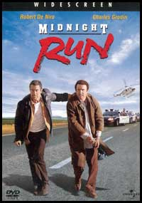 Midnight Run [1533]