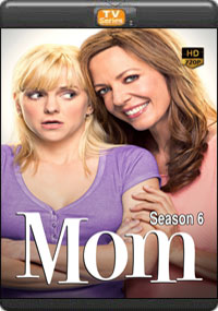 Mom Season 6 [ Episode 5,6,7,8 ]