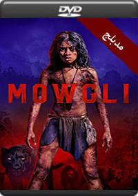 Mowgli Legend of the Jungle [ 8382 ]