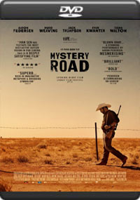 Mystery Road [5713]