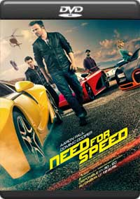 Need for Speed [5880]