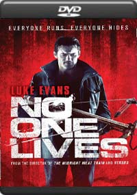 No One Lives [5479]