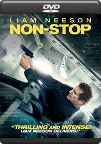 Non-Stop [5833]