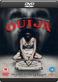 Ouija [6189]