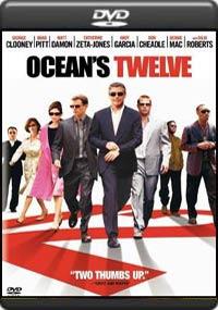 Ocean's Twelve [199]