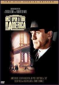 Once Upon a Time in America [836]