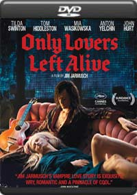 Only Lovers Left Alive [5860]