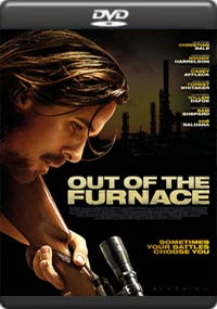 Out of the Furnace [5706]